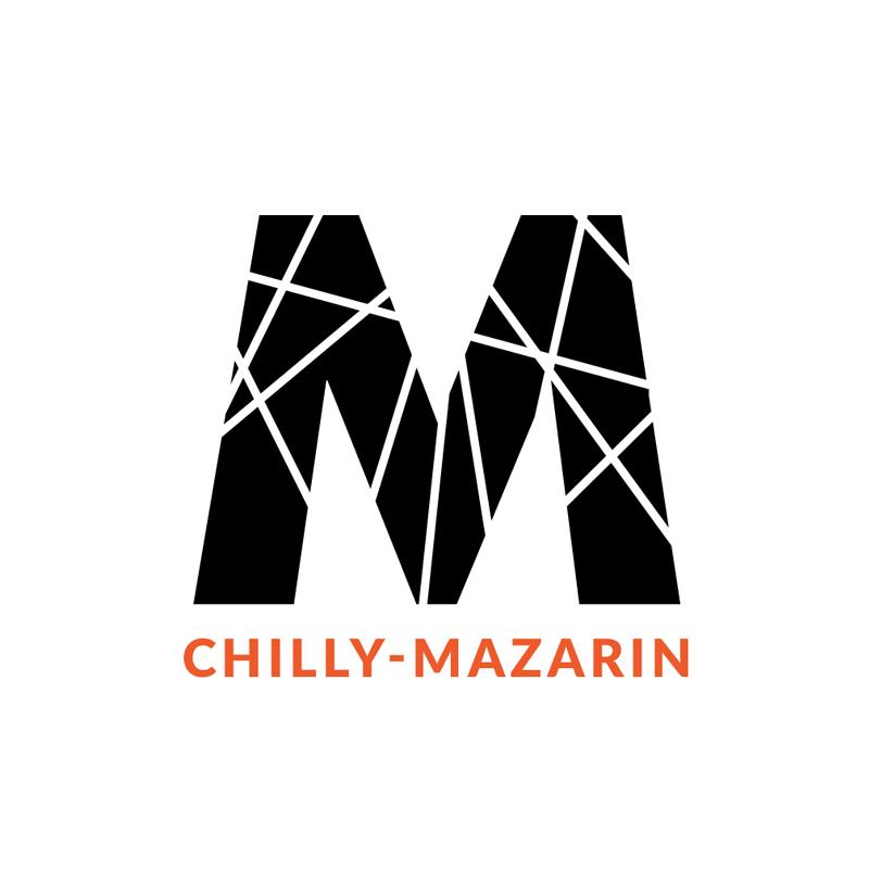 Centre de controle technique CONTRÔLE TECHNIQUE CHILLY MAZARIN situé proche de CHILLY MAZARIN, 91380